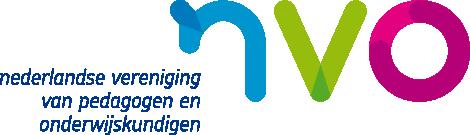 E-Consulenza is aangesloten bij NVO