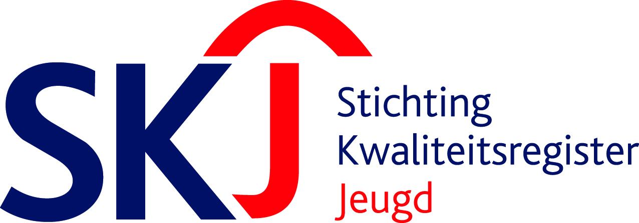 E-Consulenza is aangesloten bij Stichting kwaliteitsregister jeugdzorg