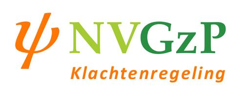 e-consulenza is aangesloten bij NVGzp